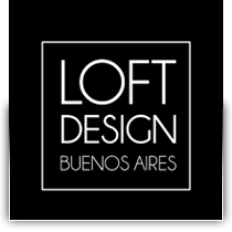 LoftDesign Sillones Argentina
