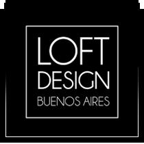 LoftDesign Sillones Argentina