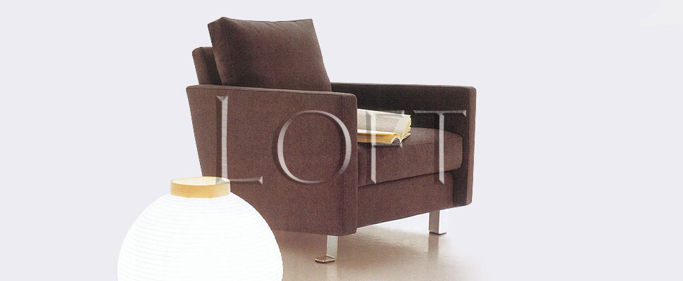 Sofa-Cuadratto