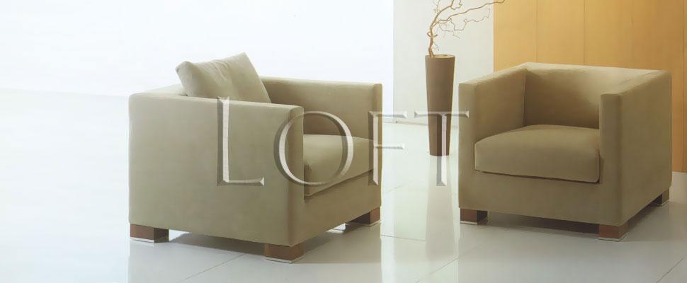 Sofa-Cubo2