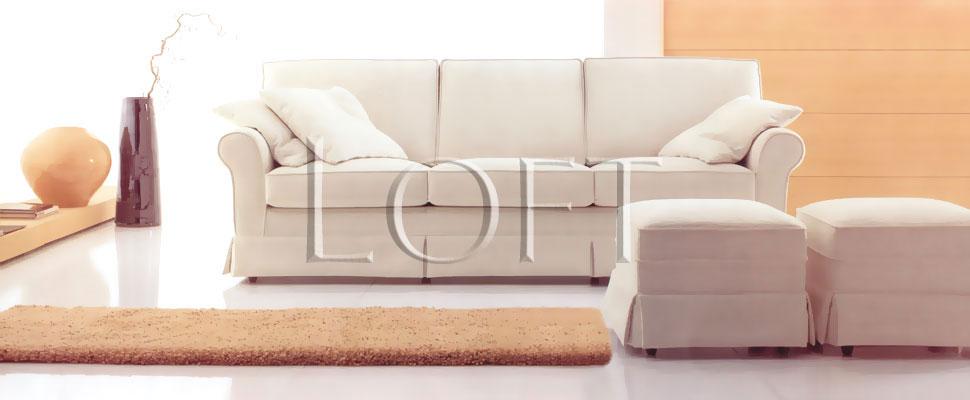 Sofa-Valeria-3-cuerpos