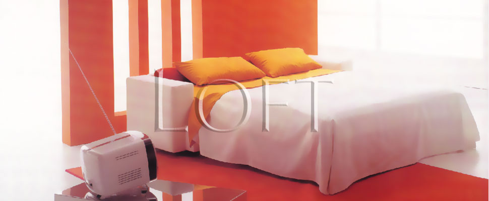 Sofa cama cubo ancho for Sofa cama 135 ancho
