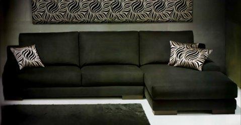 Sillones cada vez m s c modos for Fabrica de sillones modernos en buenos aires