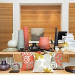 home-accesories2