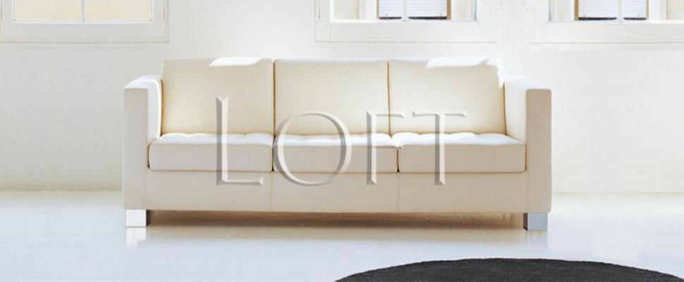 Sofa-Brooklin