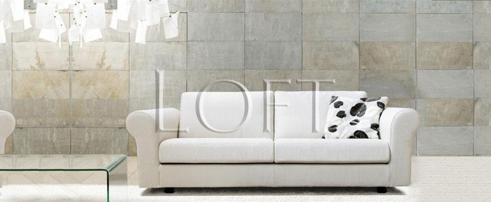 Sofa-Dante