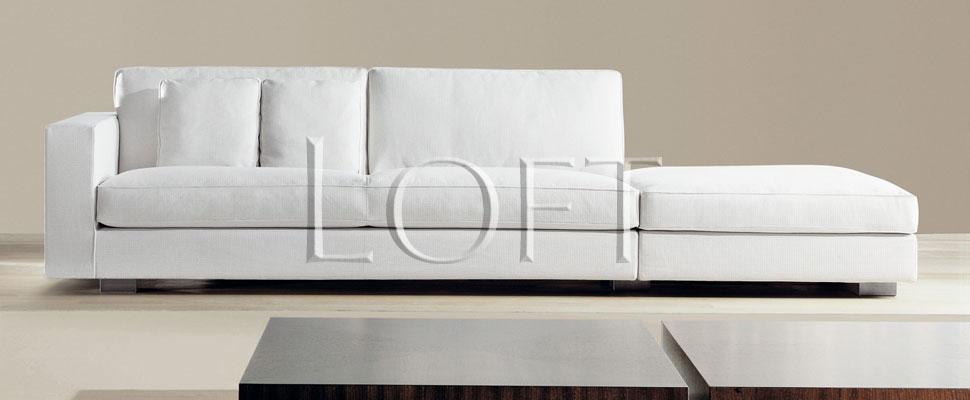 Sofa-Hilton-con-Puff