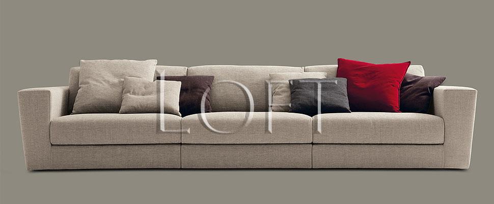 Sofa-JM