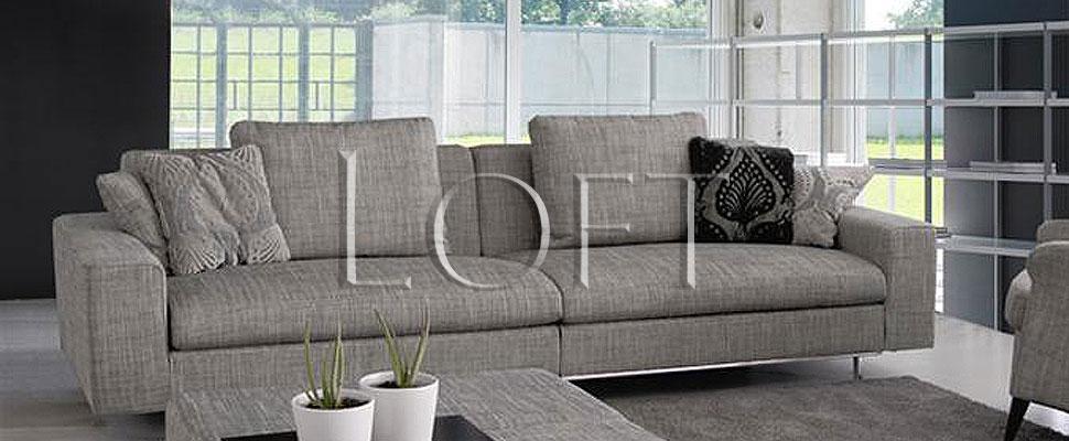 Sofa-Maei