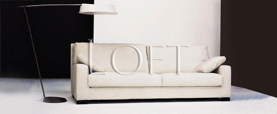 Sofa-Niza