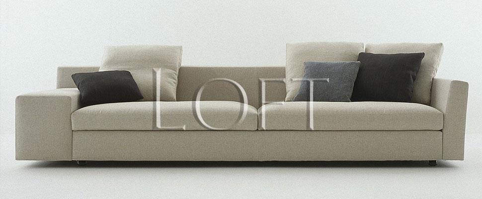 Sofa-Tecno-01