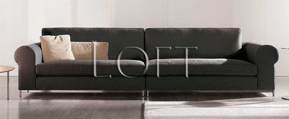 Marcas de sofas de diseo marcas de sofas de diseo sof for Sofas modernos sevilla