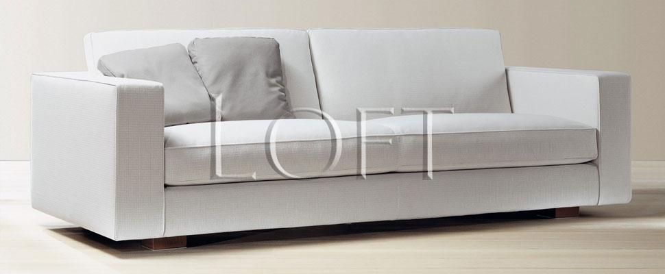 Sofa-hiilton