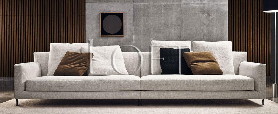 Sofas cama for Fabrica de sillones modernos en buenos aires