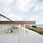 Casa DBJC en España