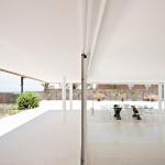 Casa DBJC en España 4