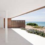 Casa DBJC en España 5