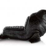 walrus01
