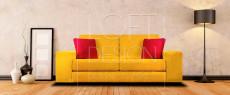 web-mika-2-sofa-cama